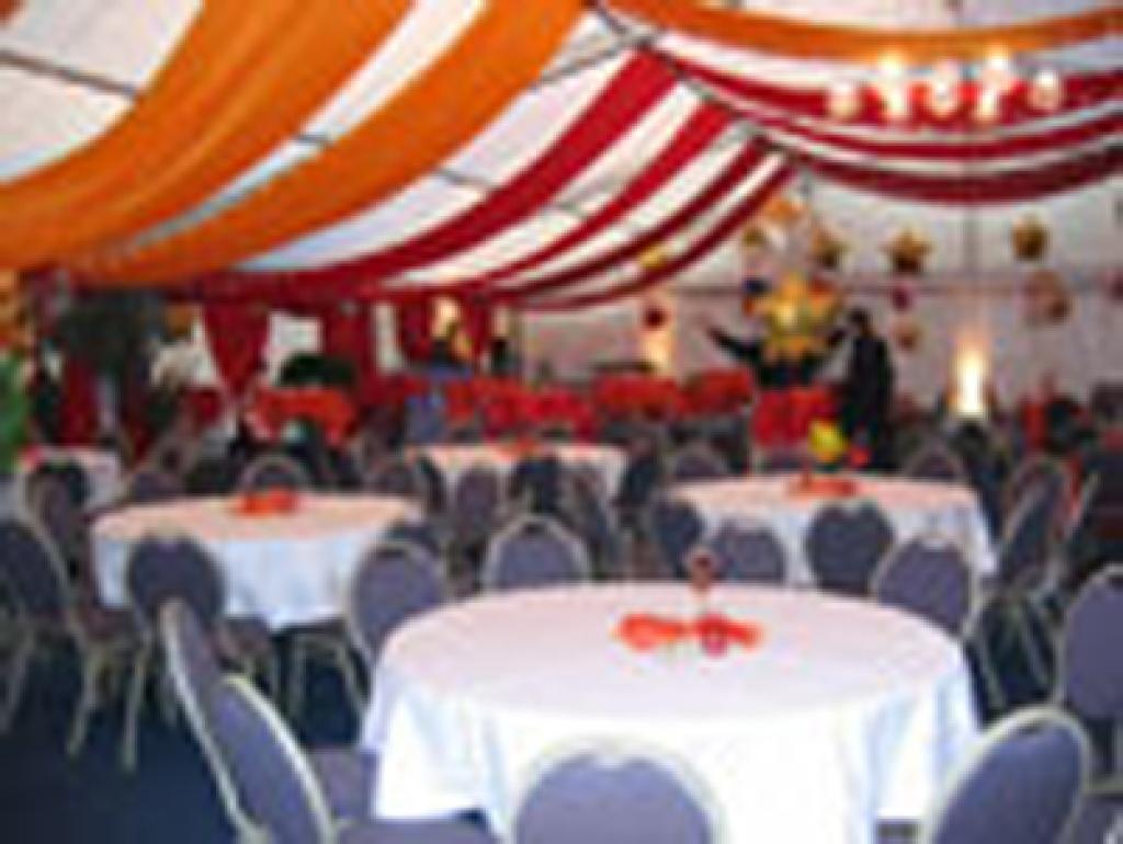 Veranstaltungsservice in Bremen - Eventplanung
